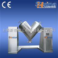 SXL系列多功能陶瓷膠體磨