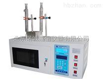 寧波新芝Scientz-IIDM 微波光波超聲波萃取儀