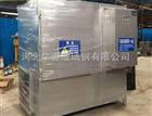 印刷行业废气处理