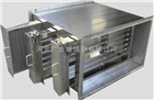 烤漆房噴漆房低溫等離子凈化設備UV光解催化