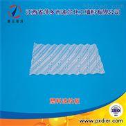 塑料PP孔板波纹规整填料