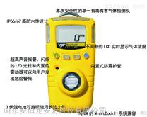 北京GAXT-O2 氧氣氣體檢測儀