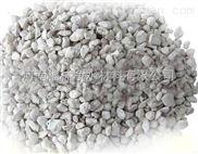 福林净水滤料精致沸石滤料厂家直销报价