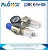 FLXY-2/FLXY-3系列过滤减压阀
