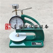 防水卷材測厚儀 台式測厚儀