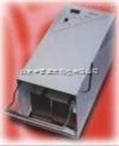 中西(LQS)拍打式均質器 德國 型號:BS14-HG400VW庫號:M96537