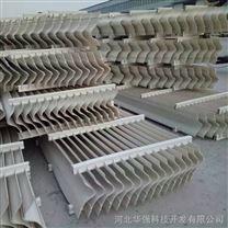 折流板除雾器生产线
