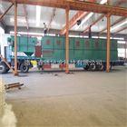春腾厂家代理地埋式生活污水处理设备