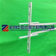 波纹管环刚度内径测量仪
