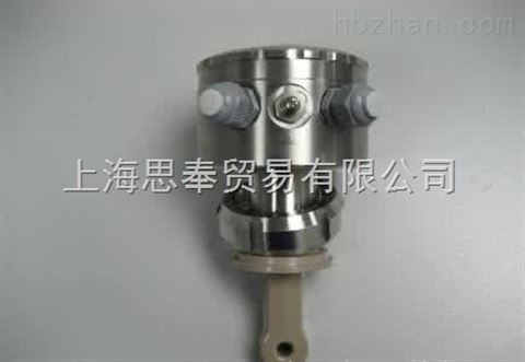 德國JUMO久茂 控製器 電磁流量計