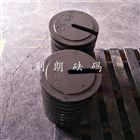 保定性价比高的圆形开口铸铁砝码