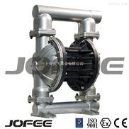 供应MORAK气动隔膜泵