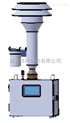 TH-16E环境空气颗粒物(PM10和PM2.5)采样器
