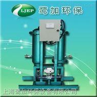 SCII-G中央空调微晶旁流水处理器