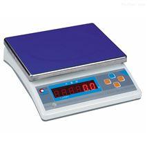 北京3kg电子天平秤0.1g