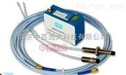 中西(LQS)軸位移振動變送器 型號:VX66-TR2001-庫號:M99649