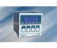 DO溶解氧测定仪