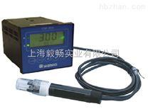 CM-306型高温电导率仪在线电导率检测仪