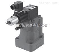 NACHI電磁比例溢流閥技術樣本,ER-G06-3-R-30-10