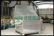 广州鸡粪脱水机,靶式鸡粪干湿分离机-绿鼎环保好设备