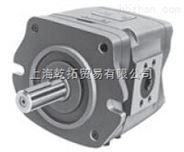 NACHI新设计系列油泵IPH-45A-25-50-LT-11