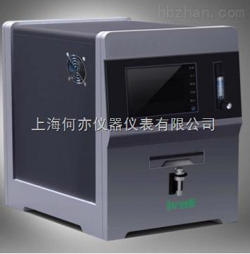 RJ46熱釋光劑量器