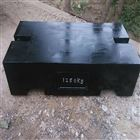 九江市1000kg纯铸铁砝码,M2等级砝码