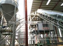 防城港预拌砂浆设备厂家 贵港干混砂浆生产线