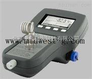 中西(LQS)手持式露点仪美国 型号:SH119-DPT-500库号:M99962