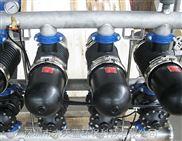 以色列阿科(ARKAL)盤式過濾器一級代理3SK-4