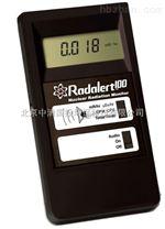 Radalert100高精度数字辐射检测仪