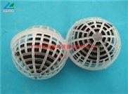 悬浮球|广西悬浮球填料|生物悬浮球|湖南悬浮球填料