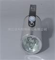 LED防爆手电筒 LED防爆手持指示灯
