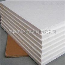 昌平区硅酸铝卷毡价格
