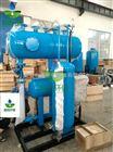 SZP疏水自动加压器的结构