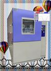 快速溫度變化機器/經濟型線性快速溫變試驗箱