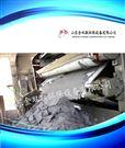 不鏽鋼汙泥濃縮脫水一體機