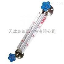 石英玻璃管液位計,彩色石英管液位計