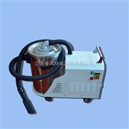 微型工業吸塵器-小型集塵機