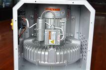 工業集塵器,脈沖濾筒除塵器廠家直銷