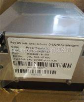 dellner-brakes进口216011-1