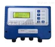 光电(悬浮物)污泥浓度计FILTR550
