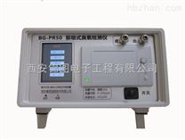 泵吸式氨氣分析儀/檢測儀