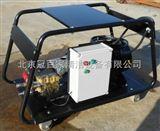 AW1713E北京电加热高压清洗机厂家