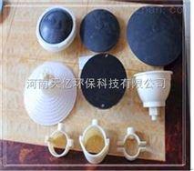 阳泉盘式曝气器供应商