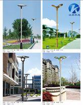 云南大理古典庭院灯厂家生产景观亮化