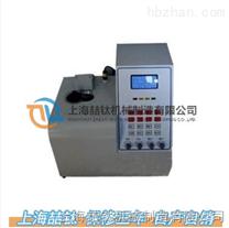 CFC-6型水泥游离氧化钙测定仪工作原理、仪器标定、报价