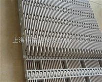 上海锦胜模块塑料网带有限公司
