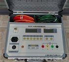 优质供应SXZZC-3A直流电阻测试仪