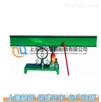 上海LCB-1型野外承载比测定仪产品特性/价格/含税含运/售后服务